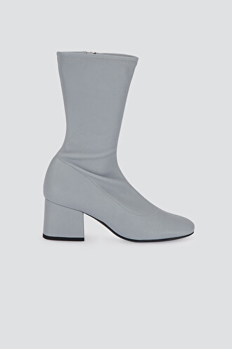 Carlos 22 ankle boots